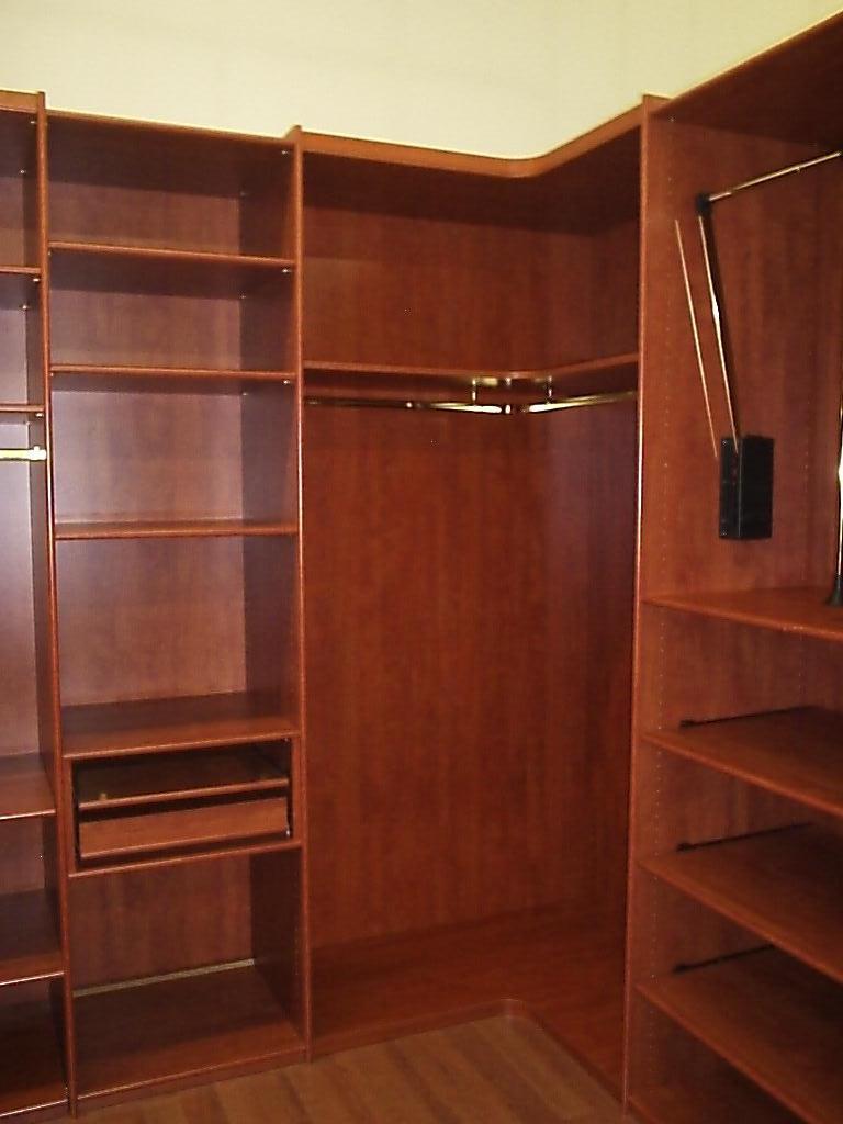 am nagements int rieurs menuiserie binet caen menuiserie sur mesure calvados. Black Bedroom Furniture Sets. Home Design Ideas